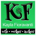 Kayla Fioravant