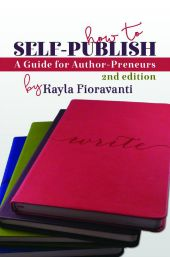 Self-Publish-v2COVER170