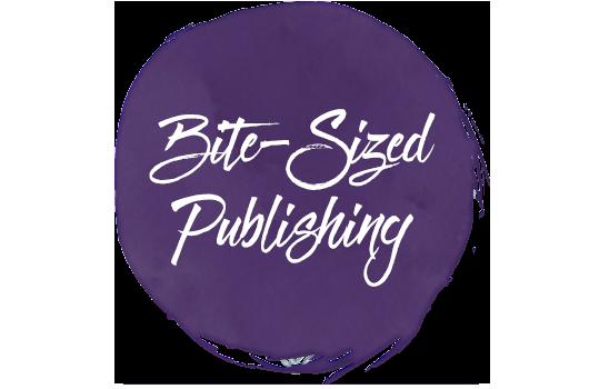 Bite Sized Book Publishing