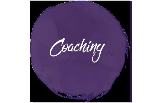 Kayla Fioravanti Business & Author Coaching