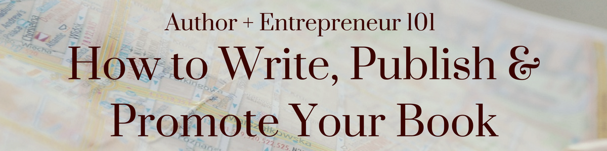 how-to-write-publish-promote-your-book