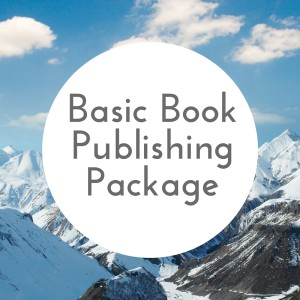 basicbookpublishing