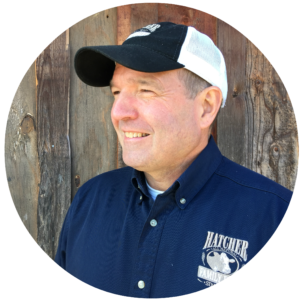 Selah Press Releases Farm Strong — Selah Press